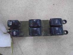 Блок управления передними стеклоподъемниками правый Nissan Cefiro 2 1994-2000 Номер OEM 254010V000