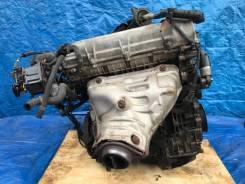 Двигатель 2zzge для Понтиак Вайб 03-06