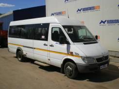 Mercedes-Benz. Автобус 223203 с пробегом 166000 км