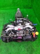 Двигатель SUBARU LEGACY, BH5;BE5, EJ204; EJ204DXEBE C0883 [074W0044022]