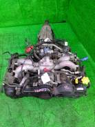 Двигатель SUBARU LEGACY, BH9, EJ254; EJ254DXEBE C0882 [074W0044025]