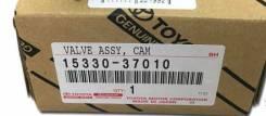 Новый Клапан VVTI 15330-37010