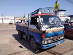 Mazda Titan. Продаю грузовик Мазда Титан, 4 021куб. см., 3 000кг., 4x2