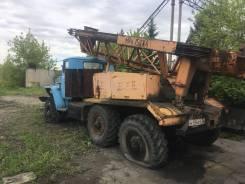 Ивэнергомаш МРК-750. МРК-750А4