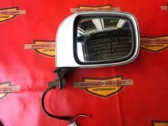 Зеркало. Mazda Bongo Friendee, SGLR