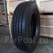 Double Road DR812, 315/80 R22.5
