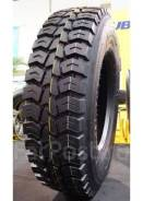 Double Road DR825, 315/80 R22.5