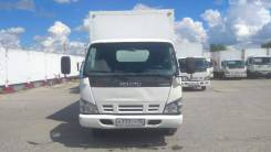 Isuzu Elf. Продается грузовик Isuzu NQR71, 4 570куб. см., 3 000кг., 4x2