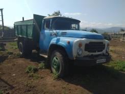 ЗИЛ. Продается грузовик , 59куб. см., 6 000кг., 4x2