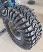Otani King Cobra Extreme MV-833. Грязь MT, 2019 год, новые. Под заказ