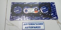 Новая Прокладка ГБЦ 1ZZ-FE (металл) 11115-22050