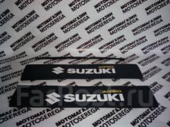 Гофры вилки неопреновые, универсальные Suzuki