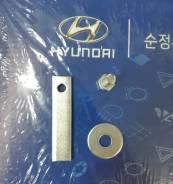 Защита двигателя. Kia Rio, FB, JB, QB, UB Kia Rio X-Line Hyundai Solaris, HCR, RB Hyundai Creta, GS D3FA, D4FA, D4FC, G4ED, G4EE, G4FA, G4FC, G4FD, G4...