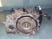 АКПП. Mitsubishi: Grandis, RVR, Airtrek, Lancer, Dion, Lancer Cedia 4G69, 4G63T, 4G64, 4G15, 4G94