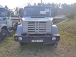 ЗИЛ, 1997