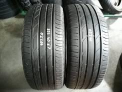 Bridgestone Turanza T001, 225 50 R17