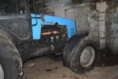 МТЗ 1221.2. Трактор Беларус-1221.2, 2006 г/в. Под заказ