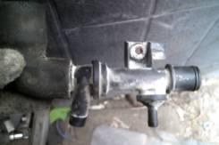Продам рециркуляционный клапан Skoda Yeti 1.4 CAXA 2013г