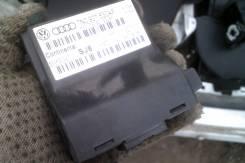 Продам блок управления электрооборудованием Skoda Yeti 2013г