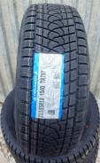 Triangle Group TR797, 235/55R18