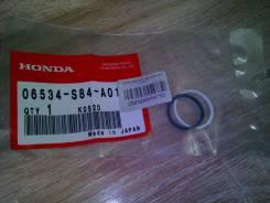 Ремкомплект рулевой рейки Honda