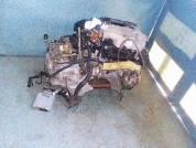 АКПП. Mazda MPV, LW, LW3W, LW5W, LWEW, LWFW AJ, AJDE