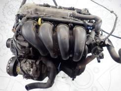 Контрактный двигатель Toyota RAV 4 2000-2005, 1.8 л, бензин (1ZZFE)