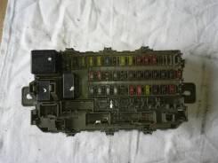 Блок предохранителей салонный Honda Orthia EL1