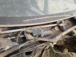 Трапеция дворников Toyota Altezza SXE 10 85110-53010