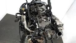 Контрактный двигатель Toyota Corolla Verso 2004-2007, 2.2 л, дизель