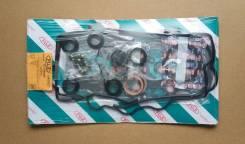 Ремкомплект двигателя 4SFE FUJI 04111-74420 / 04111-74600