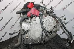 АКПП. Mitsubishi: Lancer Evolution, Delica D:5, Lancer, ASX, Outlander, Galant Fortis Двигатели: 4B11, 4B12, 4J11, 4N14, 4B11T, 4HK, 4HN, 4J12, 6B31...