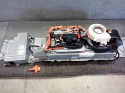 Высоковольтная батарея. Lexus HS250h Toyota Sai, AZK10