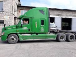 Freightliner Cascadia. Продается, 14 800куб. см., 30 000кг., 6x4
