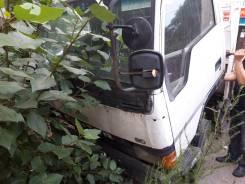 Mitsubishi. Продам грузовик, 3 500куб. см., 3 000кг., 4x2