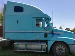 Freightliner Century. Продаётся Американский тягач Class, 14 000куб. см., 20 000кг., 6x4