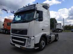 Volvo. FH 440 2012, 12 700куб. см., 11 000кг., 4x2