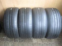Pirelli P Zero, 245 45 R18