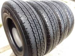 Dunlop SP 175, 195/80 R15 LT