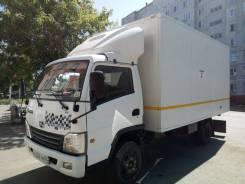 Baw Fenix. Продаю грузовик BAW fenix., 3 200куб. см., 3 500кг., 4x2