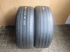 Michelin Latitude Sport 3, 255 60 R18