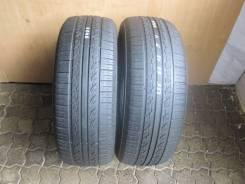 Nexen Roadian 542, 255 60 R18
