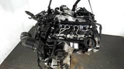 Контрактный двигатель Volkswagen Jetta 5 2004-2010, 2 л, дизель (CBDB)