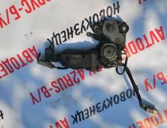Электропривод люка Toyota Vista CV30 2 CT в Новокузнецке