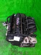 Двигатель PEUGEOT 307, 3H, RFJ; EW10A/10LH4R C0947 [074W0044082]