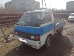 Mazda Bongo. Продам Мазда Бонго, 2 000куб. см., 850кг., 4x2