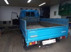 Mazda Bongo. Продаётся грузовик , 1 800куб. см., 4x2