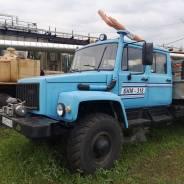 Стройдормаш БКМ-318, 2012