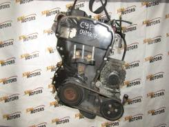 Контрактный двигатель CYFF Ford Tourneo Transit 2,2 TDCi 2012-2018