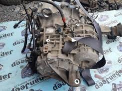 Продам АКПП на Lexus RX300/330 1/3MZ U151F